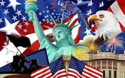 EUA - news in brief send your email contato@shadaiconsultoria.com.br