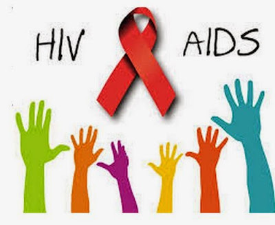South African government intends marking people with HIV+ on their genitals [Photo]