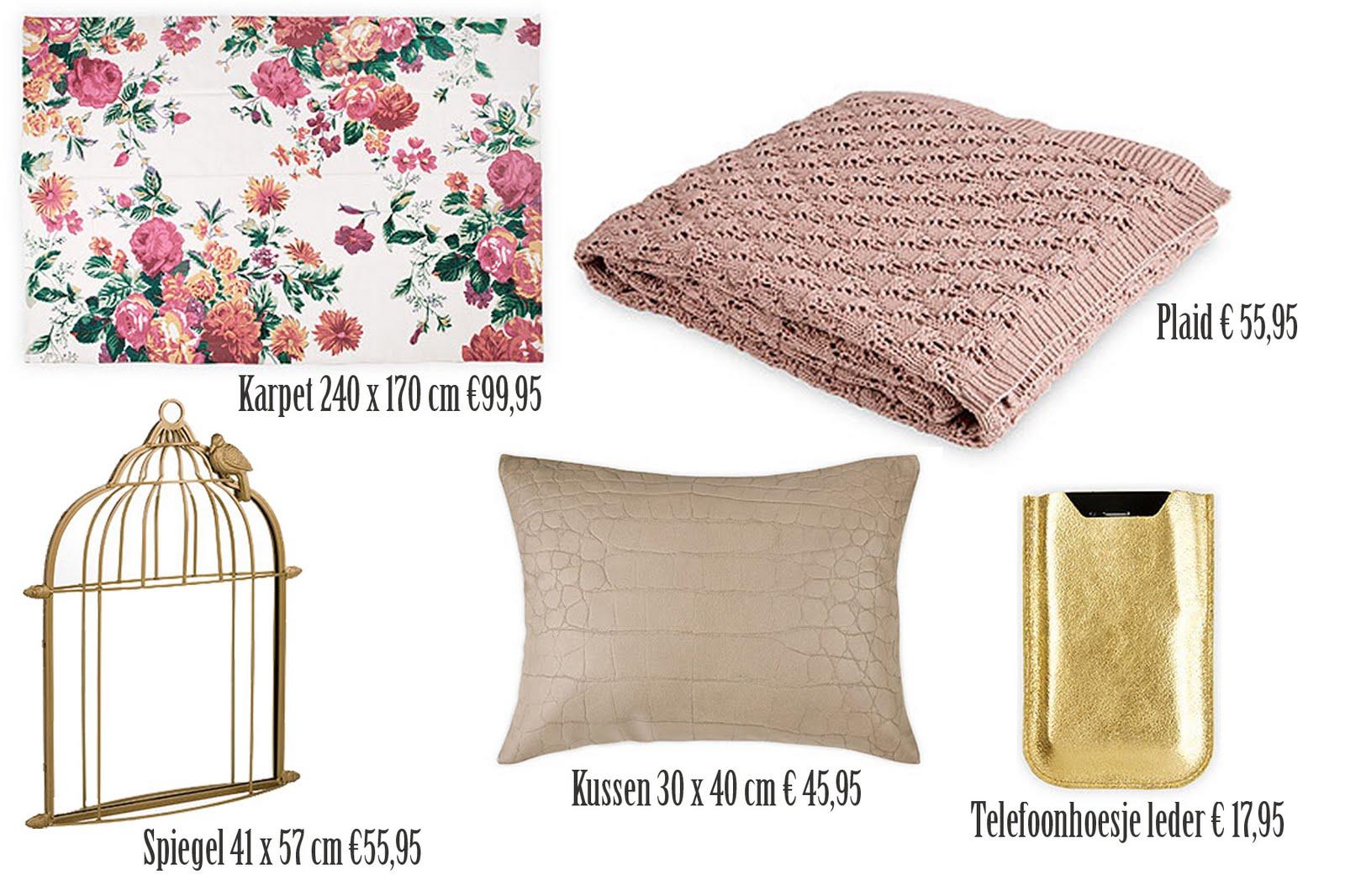 at 1st sight zara home collection. Black Bedroom Furniture Sets. Home Design Ideas