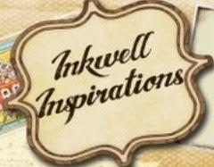 My Inky Team Blog