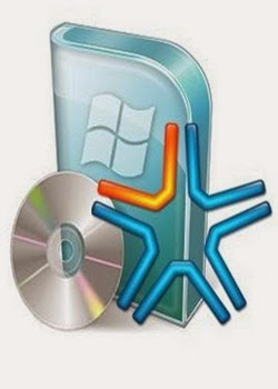 Download Ativador Windows Xp, 7 e 8 Torrent