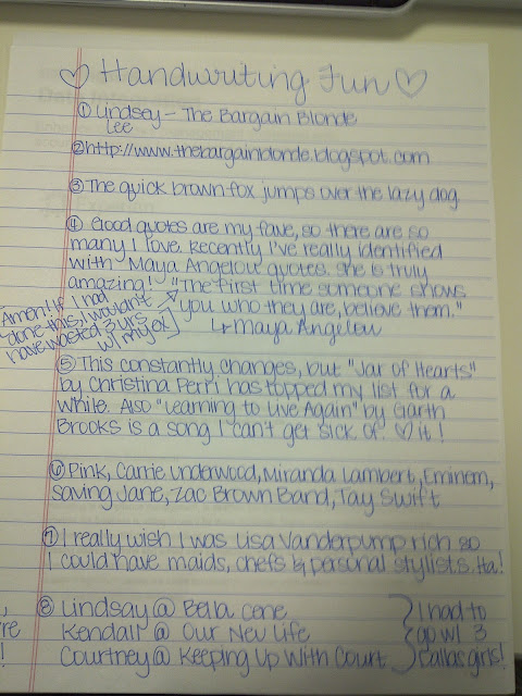 What_does_writing_like_a_girl_really_mean_and_do on Nelson Handwriting