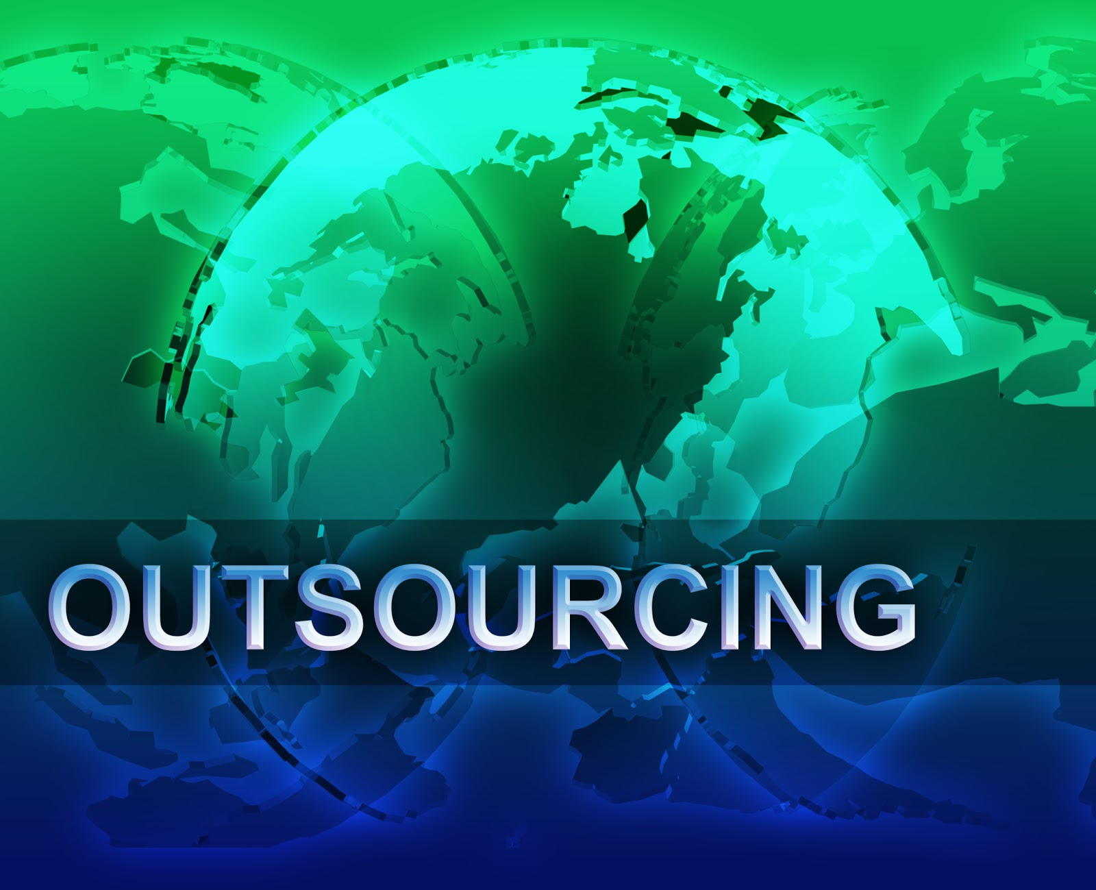 it outsourcing It outsourcing industry - statistics & facts information technology outsourcing, or ito, is the use of service providers for delivering it-reliant business processes, application services, and .