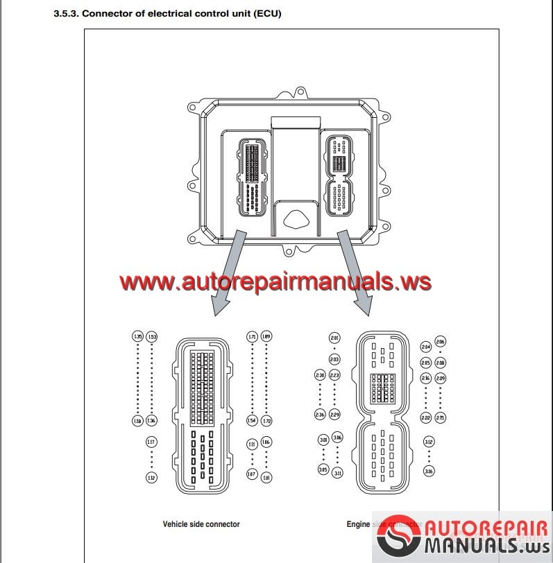 Index2 besides 2006 Ford F350 Fuse Panel Diagram further 7ko8f F 350 Pcm 2008 Ford F 350 6 4l Diesel furthermore 3bxq3 Need Detailed Diagram 2004 Ford Excursion Limited in addition 97 Ford Crown Victoria Fuse Box. on ford f 350 super duty belt diagram