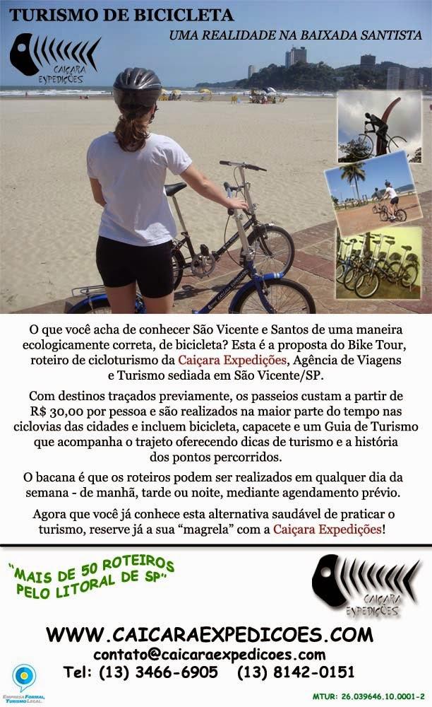 http://caicaraexpedicoes.com/pagina/52/bike-tour