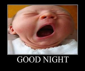 Sms Kata Ucapan Selamat Malam