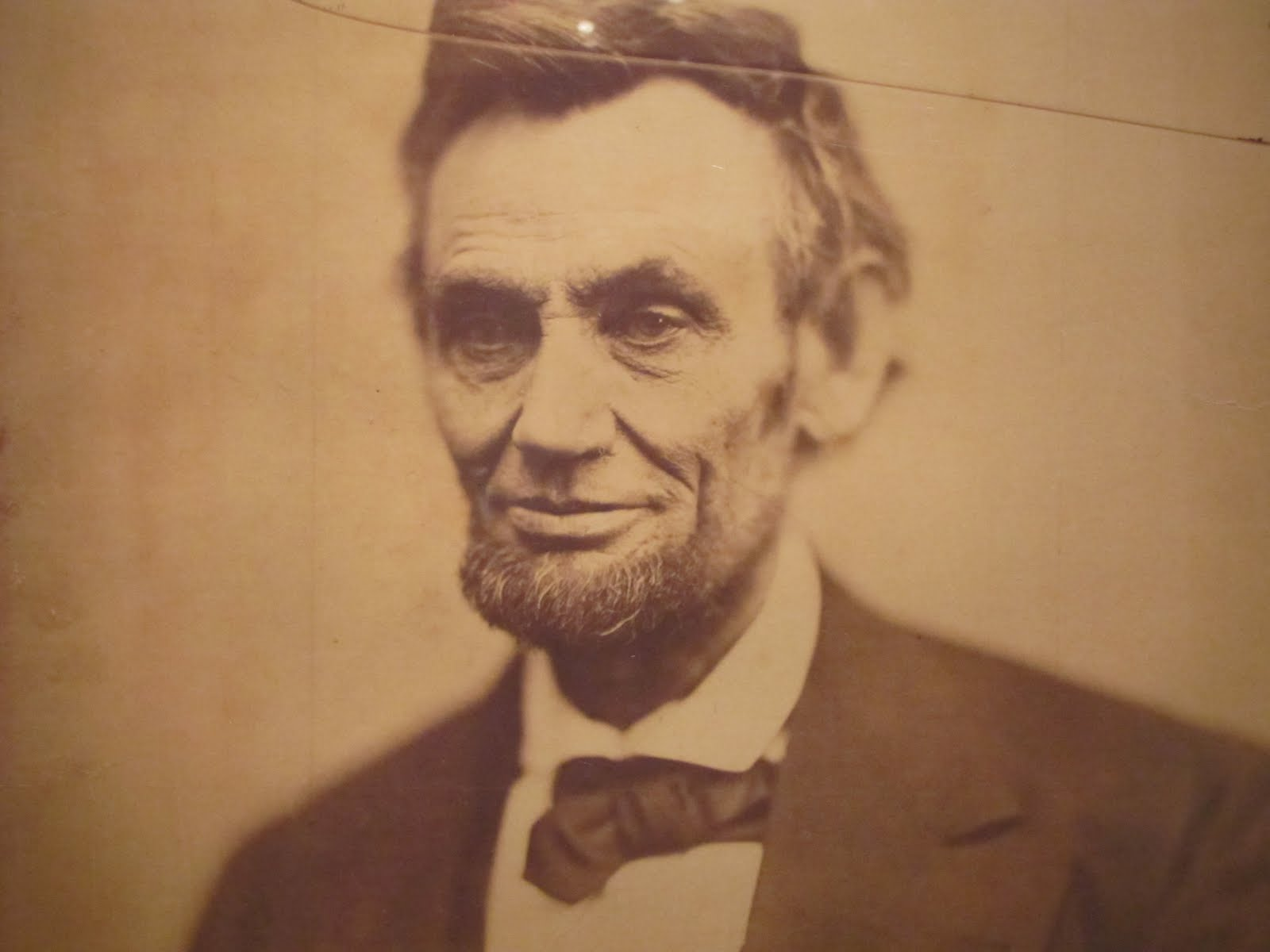 people from washington state famous people from washington http ...