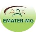Concurso EMATER - MG
