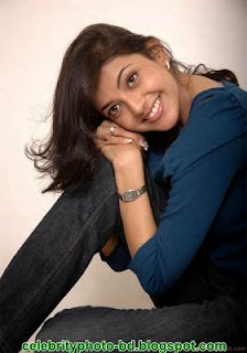 Kajal Aggarwal Biography With Sexy Weight, Height, Bra Size, Age And Body Figure Measurements