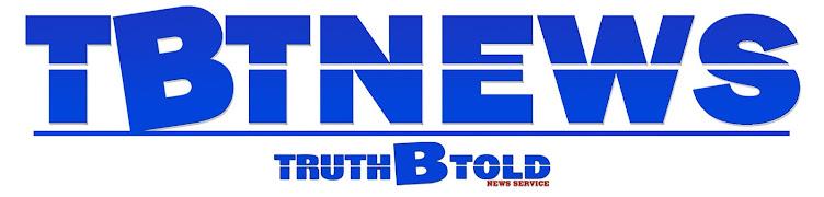 TBT News Service