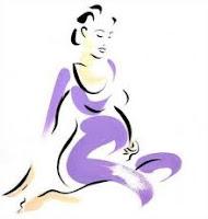 Tips Cara Mencegah Infeksi Kehamilan