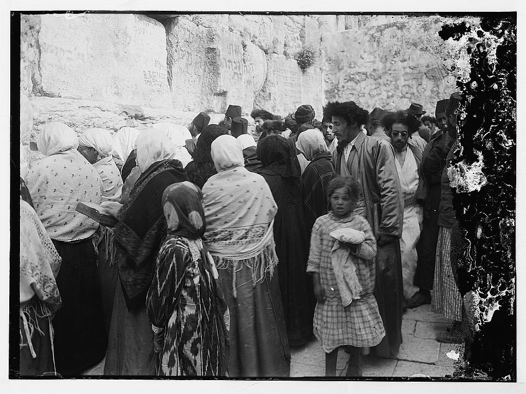 cut bank jewish women dating site Jews were not allowed to have a bank account and could not use  in hats with cut-off  women in the holocaust jewish women: a comprehensive historical.