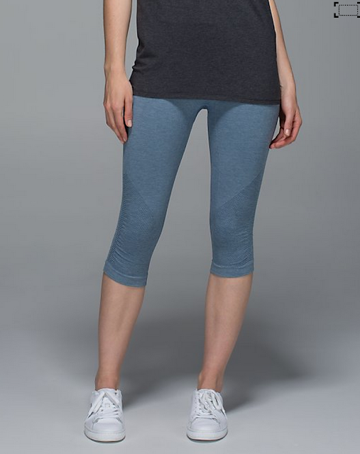 http://www.anrdoezrs.net/links/7680158/type/dlg/http://shop.lululemon.com/products/clothes-accessories/crops-yoga/In-The-Flow-Crop-II?cc=18609&skuId=3617310&catId=crops-yoga