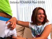 Penimax Plus 5000 ®