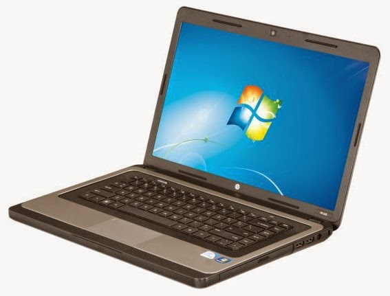 HP 630 Laptop (i3, 500GB, 2GB) Price, Specification & Review