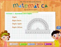 http://odas.educarchile.cl/objetos_digitales/odas_matematicas/Mat_Mod6_2do_1_1sem.swf