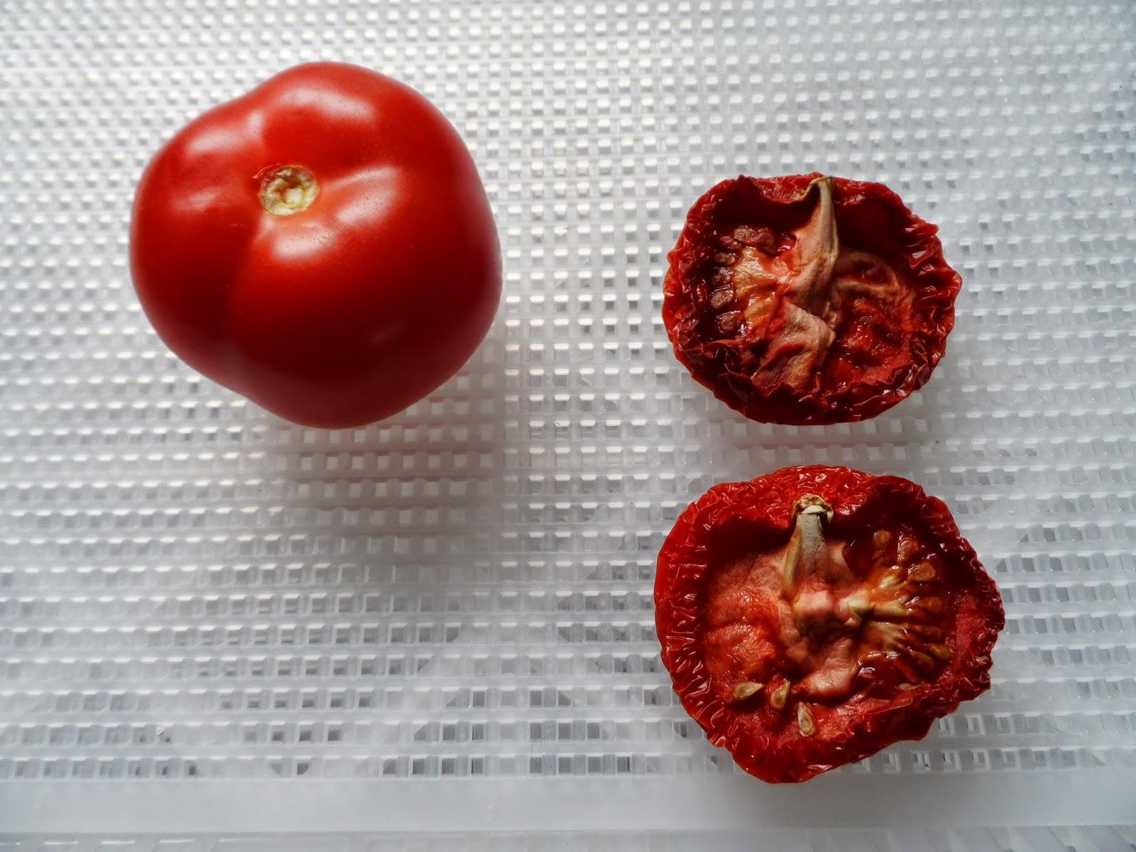 vegane rezepte am wald und in der heide find ich vegane freude eingelegte getrocknete tomaten. Black Bedroom Furniture Sets. Home Design Ideas