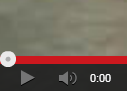 Video lomba panjat pinang