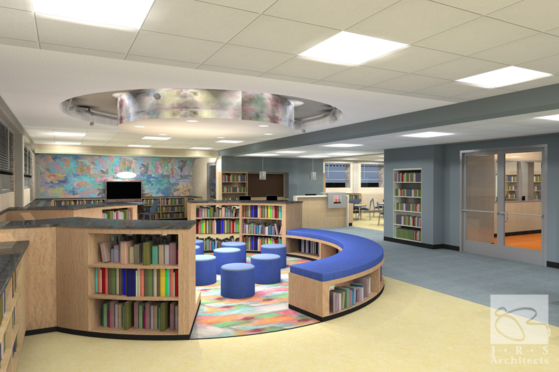 Interior design schools new home soulmates for Interior designs schools