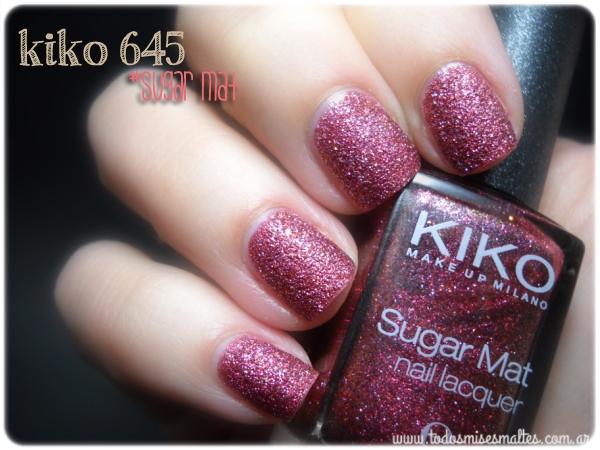 kiko-645-sugar-mat