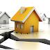 Lakukan 4 Hal Ini Saat Memilih Asuransi Rumah