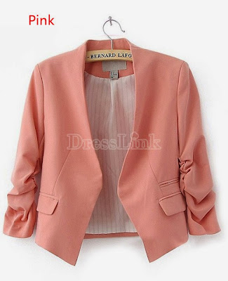 www.dresslink.com/women-ol-candy-color-thin-suite-outerwear-34-sleeve-coat-mini-blazer-p-8359.html?utm_source=forum&utm_medium=cpc&utm_campaign=Zofia254