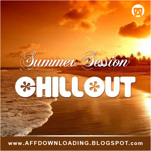 VA – Summer Session Chillout – 2015