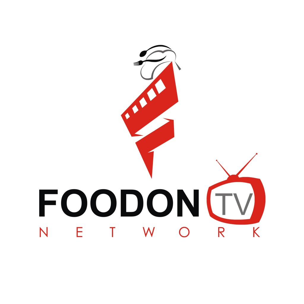 Foodon TV Network