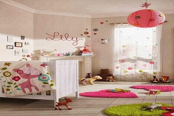 photos chambre b b fille b b et d coration chambre b b sant b b beau b b. Black Bedroom Furniture Sets. Home Design Ideas