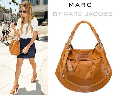 marc by marc jacobs väskor billigt