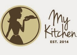 www.mykitchen.fi