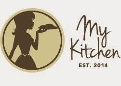 www.mykitchen.fi