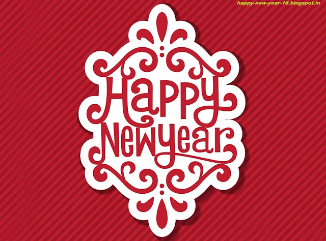 Happy-New-Year-2016-SMS-Latest-Happy-New-Year-2016-SMS