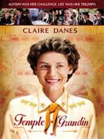 Download Temple Grandin RMVB Dublado + AVI Dual Áudio + Torrent DVDRip Baixar Grátis