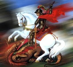 Salve Jorge !!!