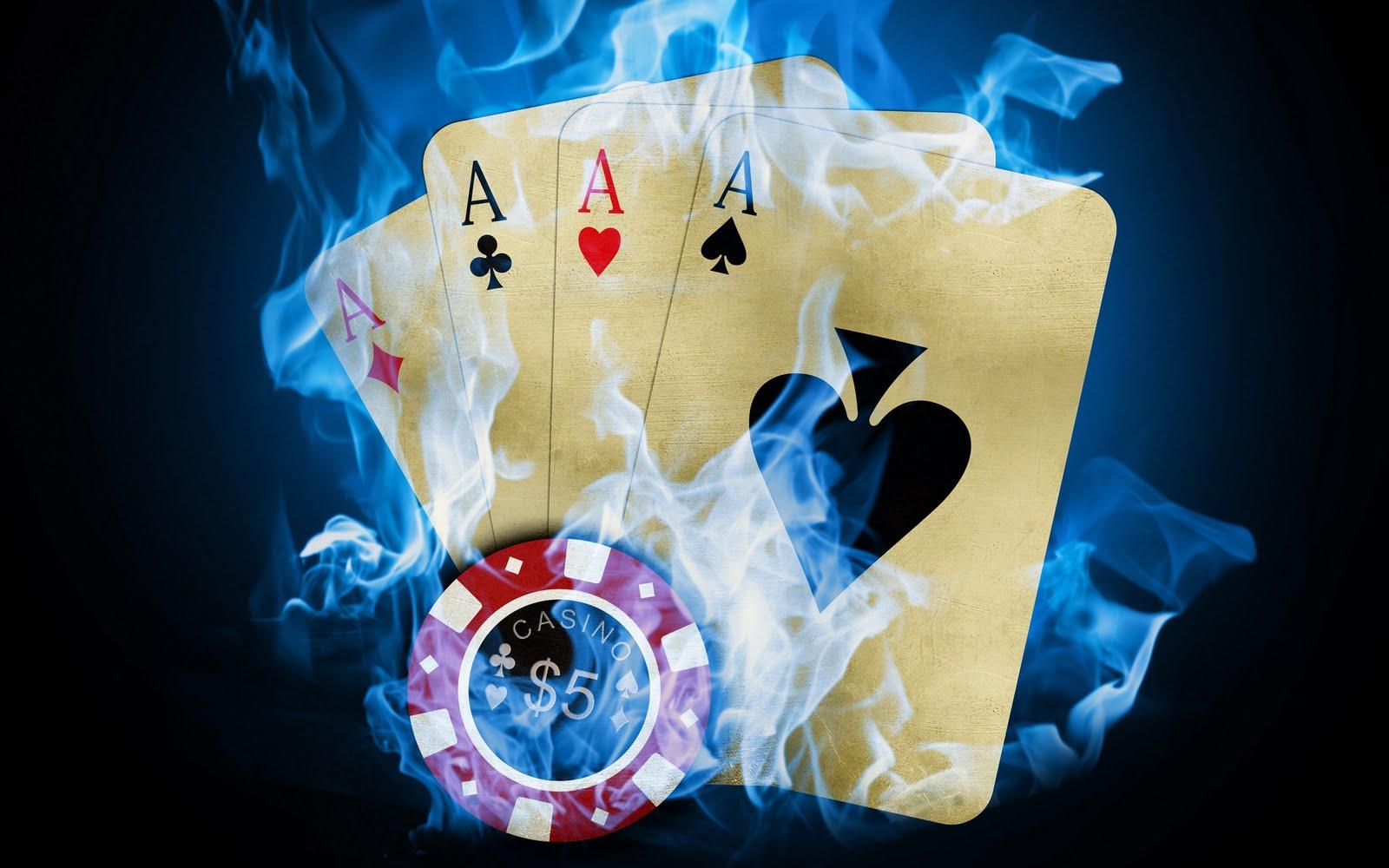 http://1.bp.blogspot.com/-nVnrXQEXWbU/TdtUdU0VvtI/AAAAAAAAAAc/7F1hbSeiXW0/s1600/digital-art-cards-wallpaper.jpg