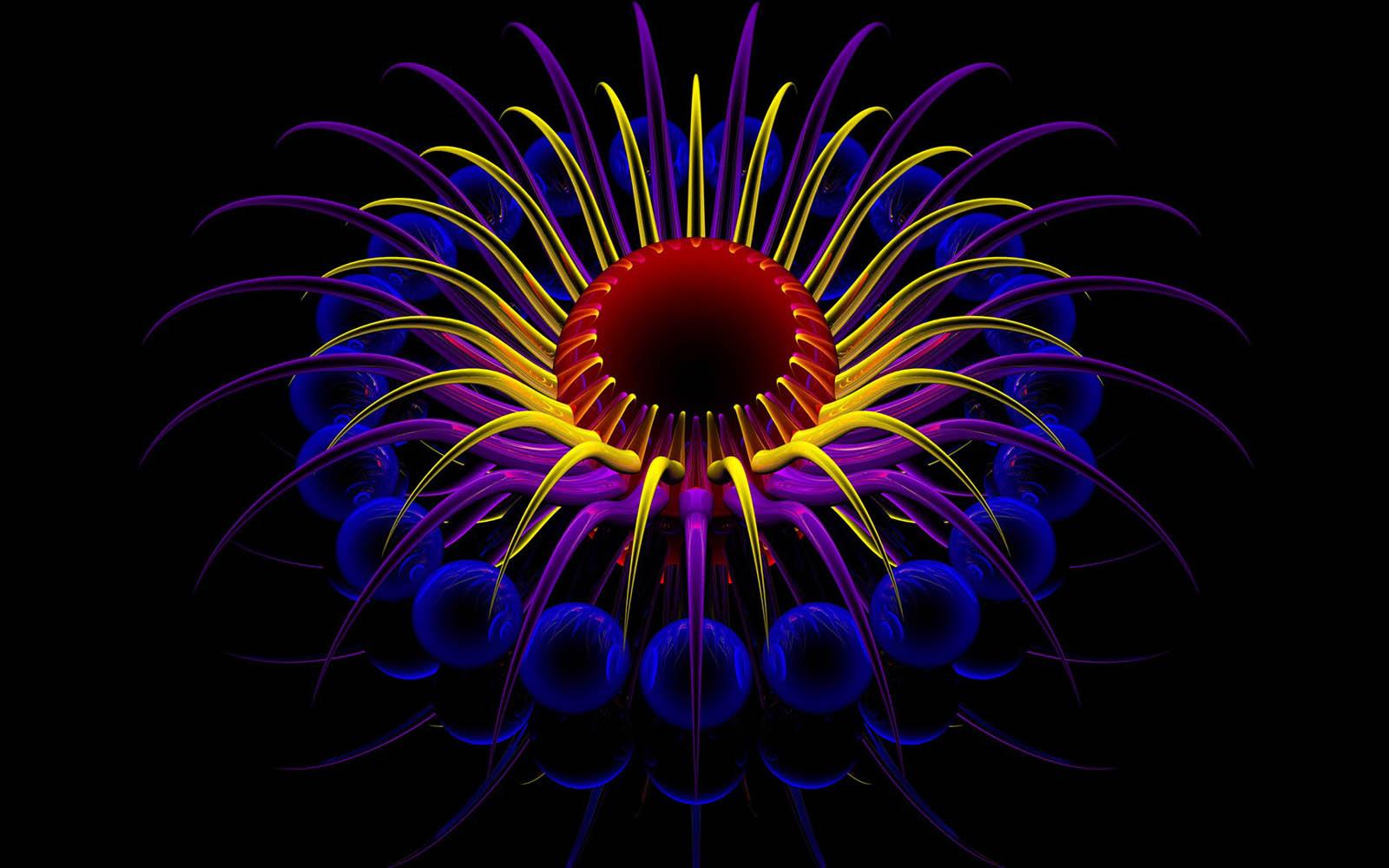 http://1.bp.blogspot.com/-nVnt8p_SSss/UMiou9hSCUI/AAAAAAAAO8Y/hf1VOfWbE_E/s1600/Neon%2BArt%2BWallpapers.jpg