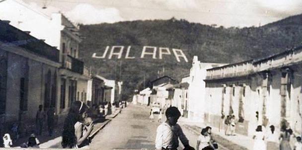 Image result for HISTORIA DE Jalapa