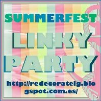 http://redecoratelg.blogspot.com.es/2014/06/7-internacional-linky-party-aumenta-la.html