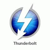 fastest macbook thunderbolt