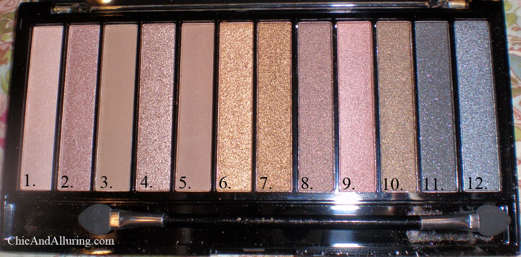 http://1.bp.blogspot.com/-nVqajY9emrg/U6slQ4IkKiI/AAAAAAAAJVA/VVxwTea63E4/s1600/Makeup-Revolution-Redemption-Palette-Iconic-1.jpg