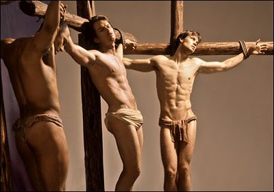 Speaking, erotic stories women crucified idea useful