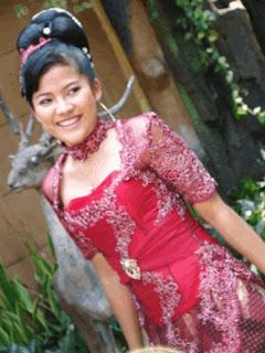 Alamat dan Tlp Gedung Pernikahan di Jakarta Bekasi