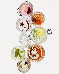 http://www.marthastewart.com/306889/flavored-vodkas?czone=holiday%2Fsantas-workshop%2Fsantas-handmade-gifts&gallery=274972&slide=306889&center=307035