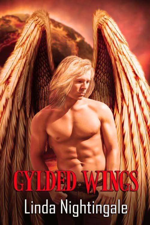 Gylded Wings