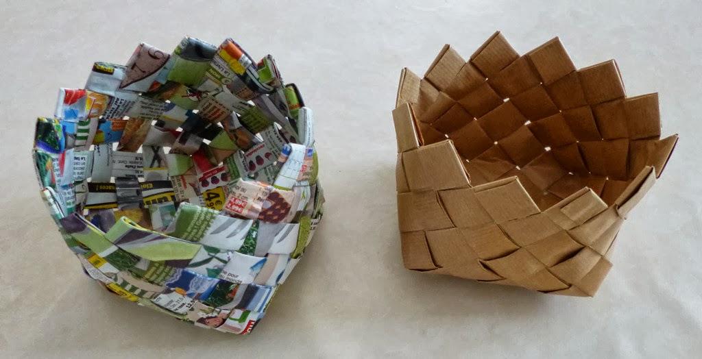 je m 39 clate avec mes 10 doigts soyons colo recyclons les publicit s. Black Bedroom Furniture Sets. Home Design Ideas