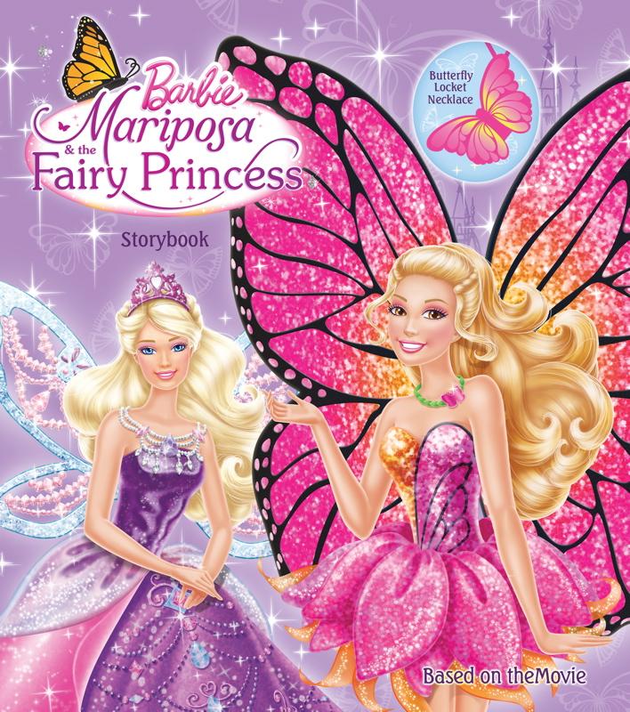 Sempre <b>Barbie</b>: Dezembro 2012 2014