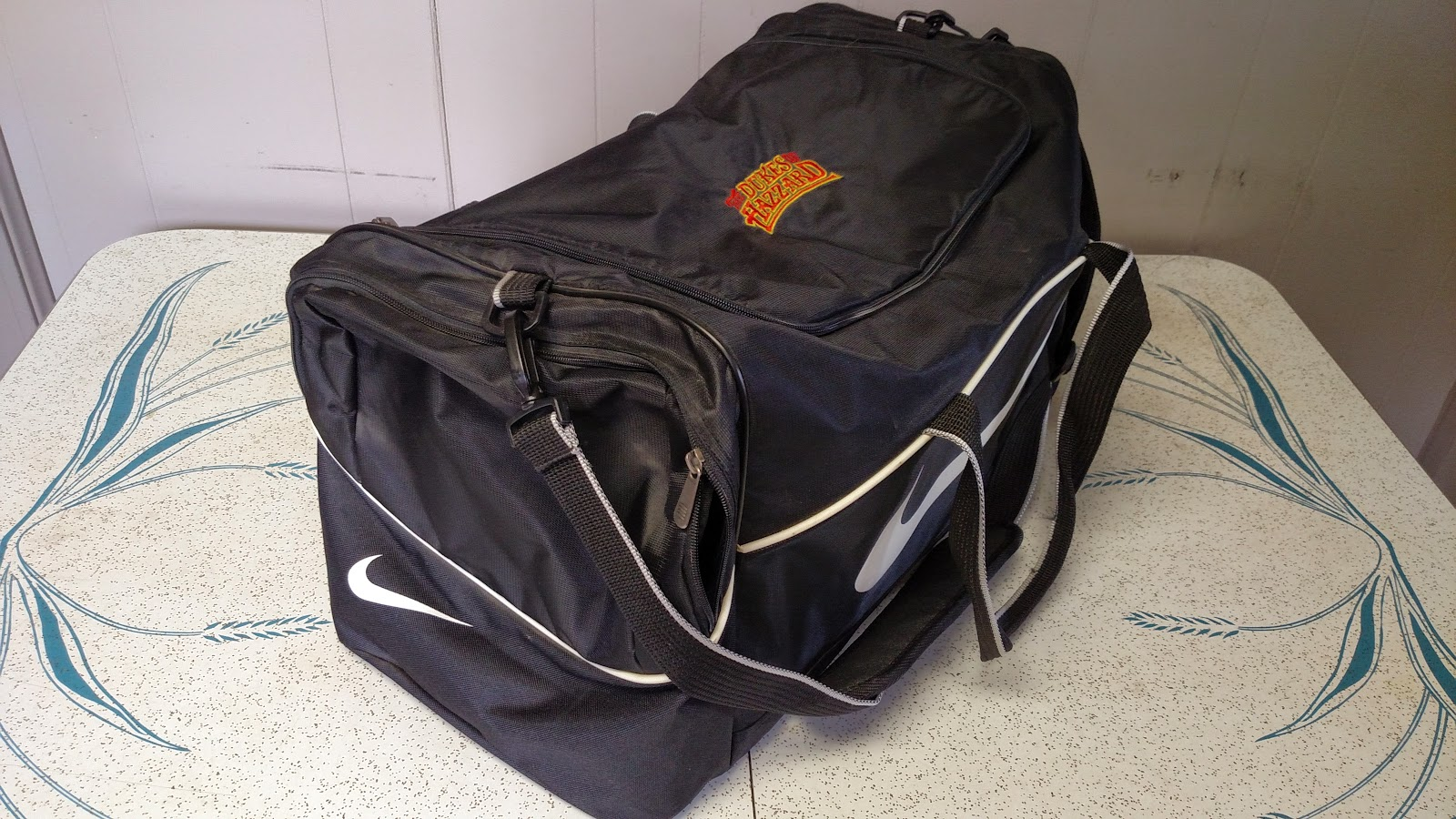 In Under Armour Bags Backpacks Wallets And Luge