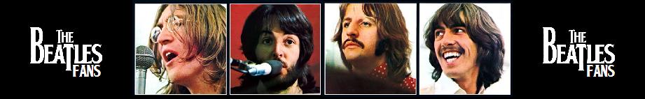 The Beatles Fans Community
