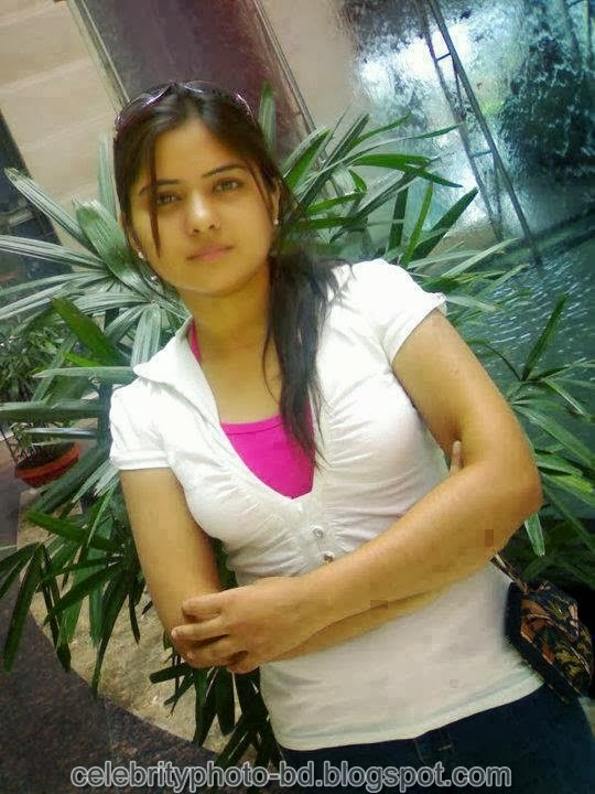 Deshi+girl+real+indianVillage+And+college+girl+Photos068